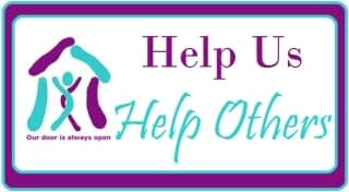 Help Us Help Others