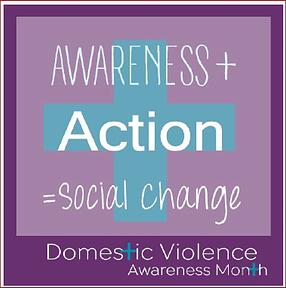 Awareness and Action equal social change