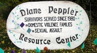 Diane Peppler Resource Center Survivors Served Since 1980